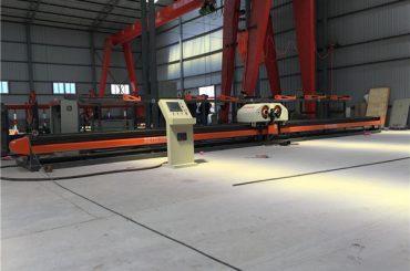 Automātiska cnc vertikālā 10-32 mm stiprinošā stieņu locīšanas mašīna