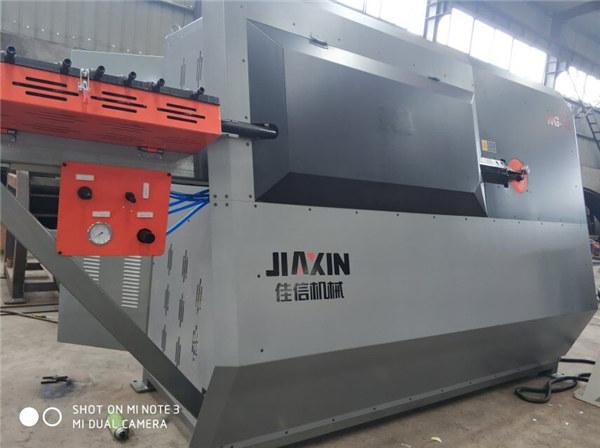 CNC metāla tērauda liekšanas mašīnas cena
