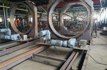 pc bārs būru metināšanas iekārta betona griešanai